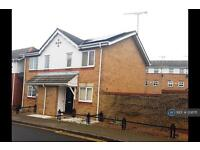 2 bedroom house in High Street, Greenhithe, DA9 (2 bed)