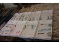 Plastic Fabrication Ltd