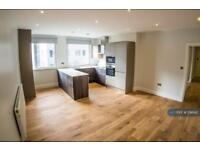 2 bedroom flat in Kenham House, Bristol, BS2 (2 bed)