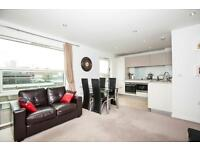 2 bedroom flat in Thorn Apartments, Mile End E3