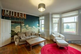 3 bedroom flat in Knights Hill, London, SE27 (3 bed) (#870294)