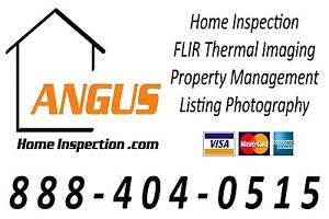 Hamilton Home Inspection - Certified Inspector