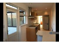 3 bedroom house in Groveland Road, Cardiff, CF14 (3 bed)