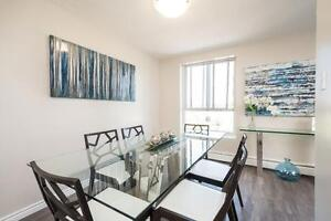 One Bedroom in Kitchener  -  near Westmount and Brybeck Kitchener / Waterloo Kitchener Area image 4