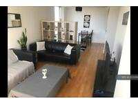 2 bedroom flat in Liverpool, Liverpool, L5 (2 bed)