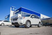 2015 Subaru Forester 2.5i Convenience! ALL WHEEL DRIVE! LIKE NEW