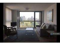 2 bedroom flat in Holiday Street, Birmingham, B1 (2 bed)