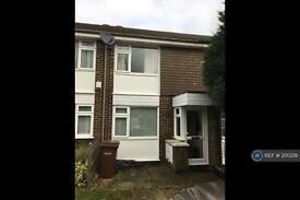 2 bedroom house in Birch Grove, Gillingham, ME7 (2 bed)