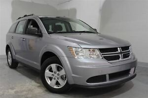 2015 Dodge Journey SE Plus *MAG*A/C*Gr.Elect