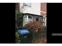 1 bedroom in North Street, Coventry, CV2