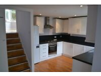 *** 3 Double Bedroom House With Modern Kitchen, 2 Bathrooms & Private Garden on Goodrich Road ***