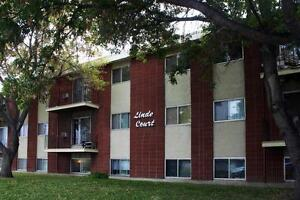 Save up to $1500 on a yearly lease. Call now: (306) 227-8574