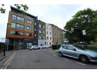 Studio flat in Rufford Street, Kings Cross