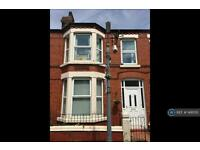 3 bedroom house in Karslake Road, Liverpool, L18 (3 bed)