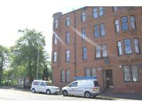 1 bedroom flat in Paisley Road, Renfrew, Renfrewshire, PA4 8JL