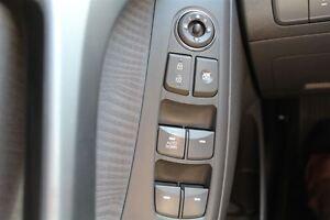 2011 Hyundai Elantra GLS 1.8L *SUNROOF* LEATHER *LIFETIME WARRAN Edmonton Edmonton Area image 3