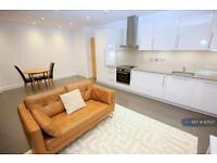 1 bedroom flat in Powis St, London, SE18 (1 bed)