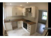 3 bedroom house in Tyisaf, Pentre, CF41 (3 bed)