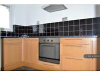 1 bedroom flat in Forest View, Cardiff, CF5 (1 bed)
