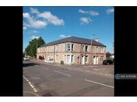 2 bedroom flat in New Stevenston, Motherwell, ML1 (2 bed) (#1117066)