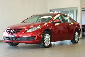 2013 Mazda MAZDA6 GS*MAGS/BLUETOOTH/GARANTIE*INCLUS