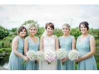 Local Wedding Photographer - Full day coverage