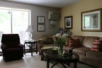Chatham 1 Bedroom Apartment for Rent: Utilities incl., laundry