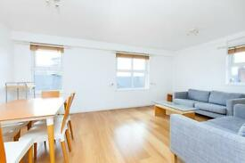 2 bedroom flat in De Bruin Court, Ferry Street, Docklands E14