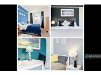 1 bedroom in Sandringham Road, Watford, WD24 (#895297)