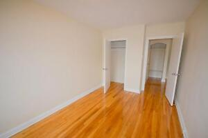 LARGE 1 BED IN SANDY HILL FOR SEPTEMBER - NEAR U OF O!