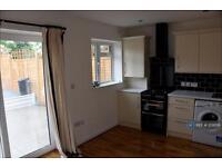 1 bedroom flat in Surbiton, Surbiton, KT6 (1 bed)