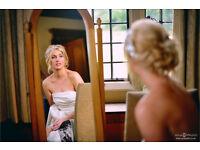 Wedding Photographer Berkshire   Documentary & Artistic   30% OFF