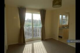 2 bedroom flat in Copthorne, Shrewsbury, SY3 (2 bed)