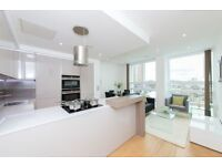 2 BED OPPOSITE WHITE CITY WESTFIELD - Holland Park Ave W11 - SHEPERDS BUSH OLYMPIA KENSINGTON