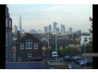 1 bedroom flat in Peckham High Street, London, SE15 (1 bed)
