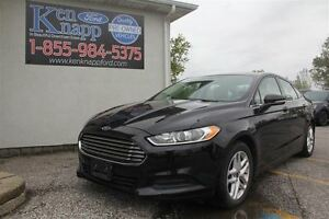 2013 Ford Fusion SE Windsor Region Ontario image 1
