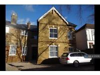 2 bedroom flat in South Park, Sevenoaks, TN13 (2 bed)