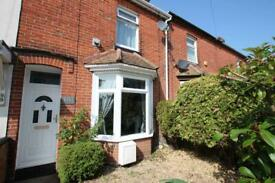 3 bedroom house in Manor Road North, Southampton, SO19