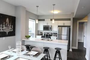 New Luxury Apartments CAMBRIDGE ON Cambridge Kitchener Area image 2