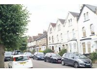 LARGE 4 BEDROOM TERRACED HOUSE AVAILABLE IN NEW SOUTHGATE, N11 - SORRY NO DSS