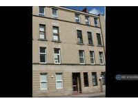 2 bedroom flat in Argyle Street, Glasgow, G3 (2 bed) (#1004762)