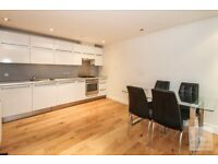 Stunning Two Bed Apartment with Private Patio in this Secure Gated Developmen