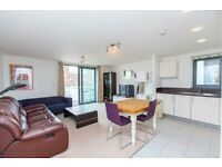 AMAZING 3 BEDROOM APARTMENT IN THE SOUGHT AFTER DALSTON SQUARE E8