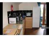 1 bedroom in The Common, Chippenham, SN15 (1 bed)