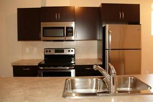 Two Bedroom at 5221 Squires Road for Rent