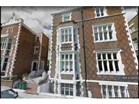 2 bedroom flat in St. Anns Villas, London, W11 (2 bed)