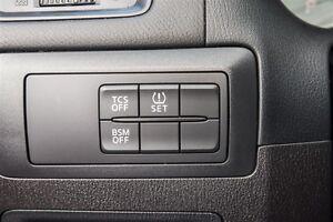 2014 Mazda CX-5 GS GARANTIE D'UN AN INCLUS ! West Island Greater Montréal image 15