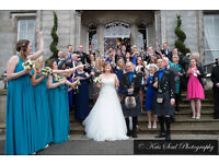 Wedding Photographer & Videographer! PHOTOBOOTH hire Best Price - Kris Soul Photography
