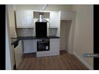 1 bedroom flat in Lawrence Hill, Bristol, BS5 (1 bed)