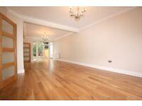 4 bedroom house in Woodlands, Golders Green, NW11